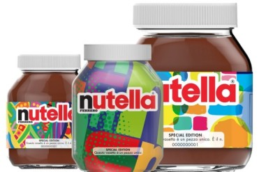 nutell-unica-6